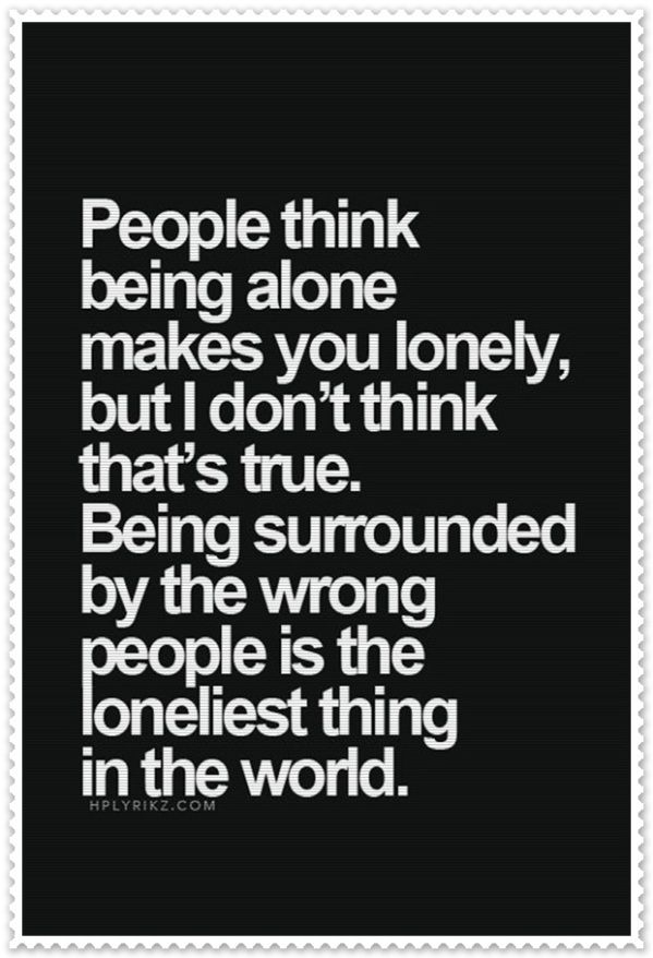 20 awesome quotes you must read being alone makes me happy i have learned to love myself ive. Black Bedroom Furniture Sets. Home Design Ideas