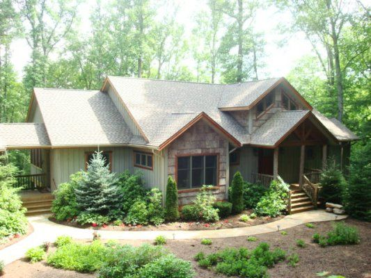 banner beech elk mountain rentals this ridge blowing rock blue cabin cabins location view nc boone