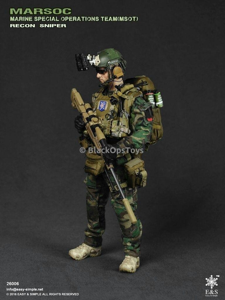 Woodland Uniform Set Flagset Action Figures Delta Special Forces 1//6 Scale