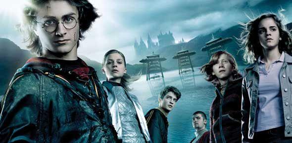 Harry Potter Yule Ball Quiz Dress Date Long Results Harry Potter Movies Ranked Harry Potter Yule Ball Goblet Of Fire