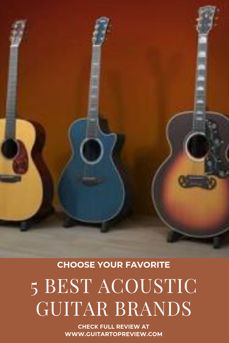 Best Acoustic Guitar Brands Best Acoustic Guitar Guitar Best Acoustic Electric Guitar