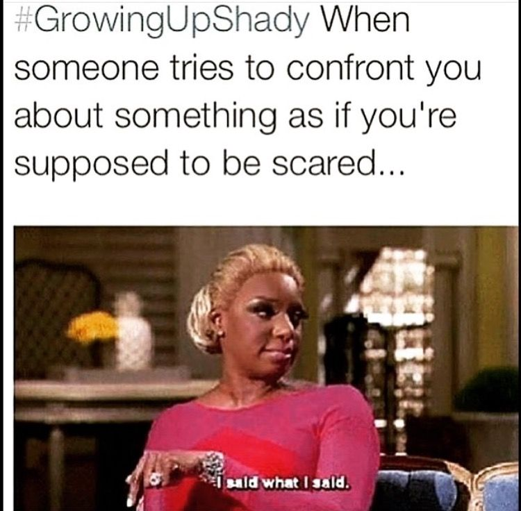 Growingupshady Funny Relatable Memes Funny Facts Funny Quotes