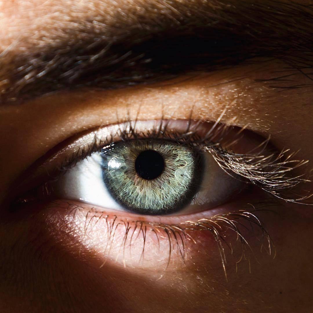 этой серые глаза картинки красивые оранжевый фон картинки