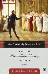 6 Books for the Jane Austen Lover | Jonesin' For Taste