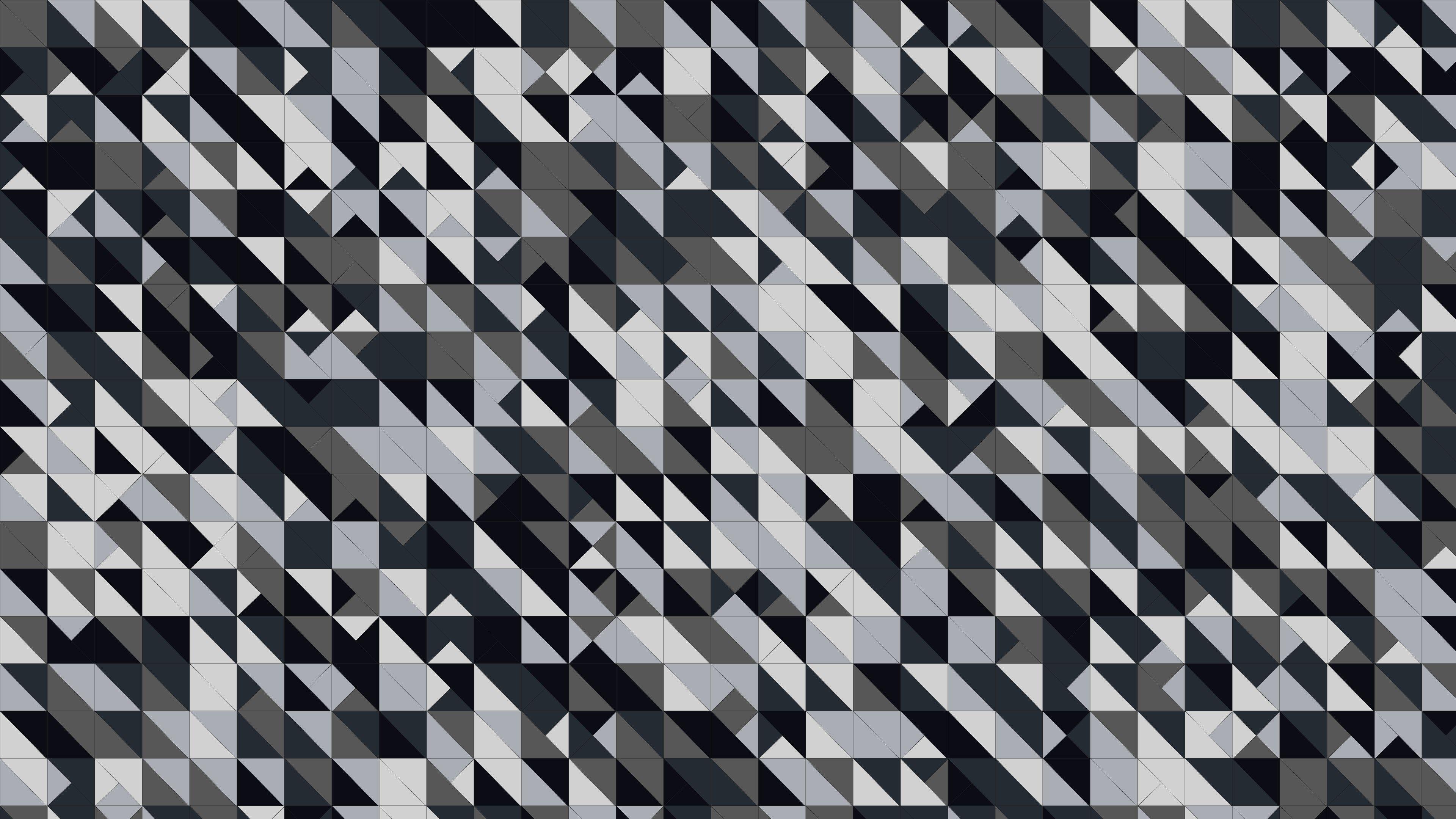 4k Resolution Black Pattern Wallpaper 4k Allwallpaper Black And White Abstract Black Background Wallpaper Black Pattern Wallpaper
