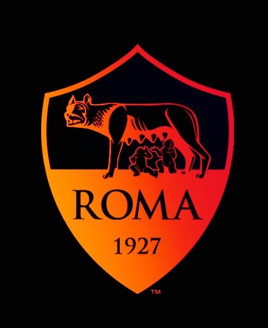 Foto as roma da scaricare gratis