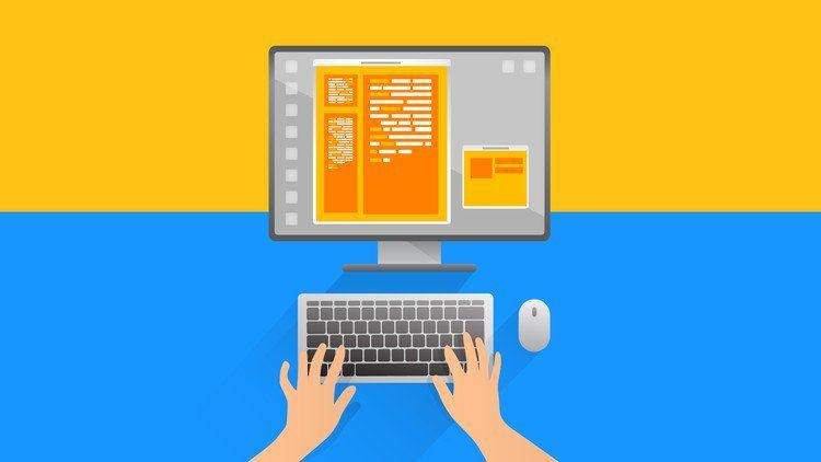 Django Programmer on | Programming Languages | Programming languages