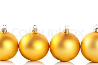 Color Mostaza Mustard Yellow Yellow Ornaments Christmas Colors Mustard Yellow