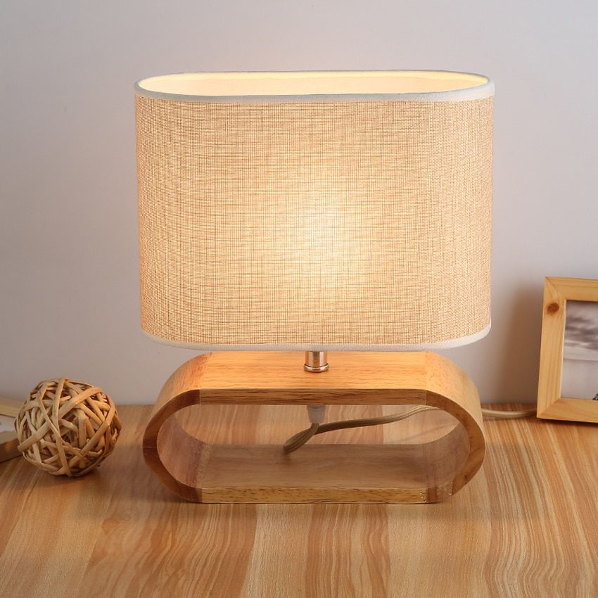 Stunning Wooden Table Lamps For Living Room Design Ideas Hixpce Info In 2020 Table Lamps Living Room Lamps Living Room Table Lamp Wood #wood #table #lamps #living #room