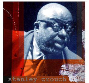 Stanley Crouch - Salon.com