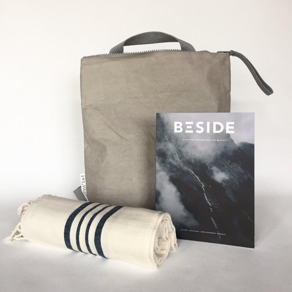 Travel Gift Bag #1