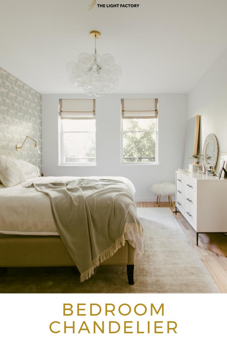 22+ Master bedroom light fixture formasi cpns