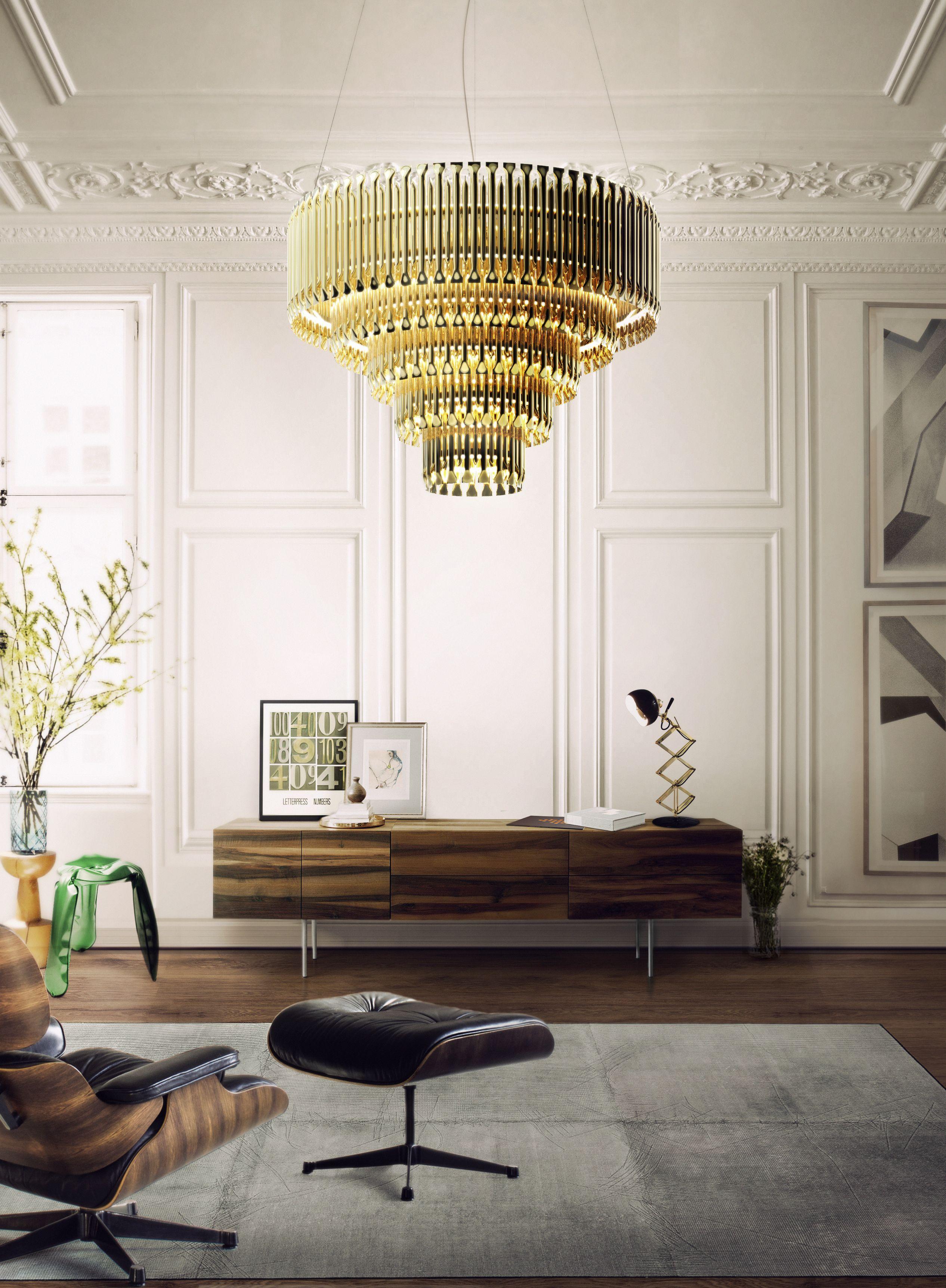 Wohnzimmer ideen wohnzimmer design moderne wohnzimmer innenarchitektur klassische moderne moderne architektur leuchten projekte schöner wohnen