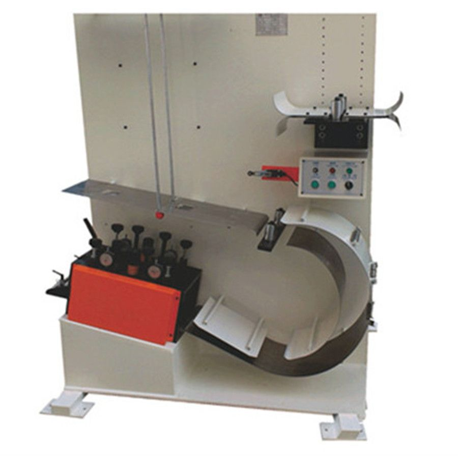 Honger machine s shape high speed straightener machine #industrialdesign #industrialmachinery #sheetmetalworkers #precisionmetalworking #sheetmetalstamping #mechanicalengineer #engineeringindustries #electricandelectronics
