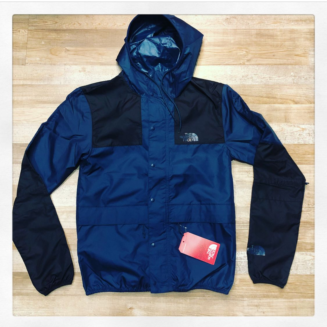 online store 5f09a 6bb6a The North Face WWW.PENNYLANE.IT Instagram:pennylanestore Fb ...