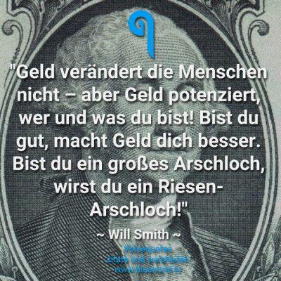 Photo of 50 großartige Sprüche – pure Inspiration – bluemind.tv