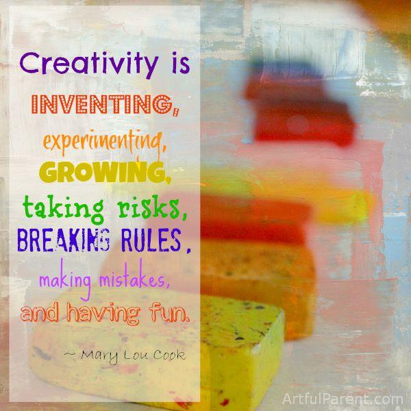 Creativity Quote Creativity Quotes Quotes For Kids Imagination Quotes