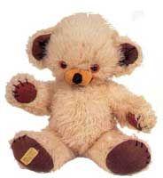 merrythought-1970-cheeky-bear