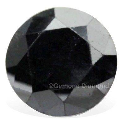 Https Www Gemonediamond Com Wp Content Uploads 2016 03 Aa Quality Black Diamond2 Jpg In 2020 Black Diamond Price Soccer Ball Soccer