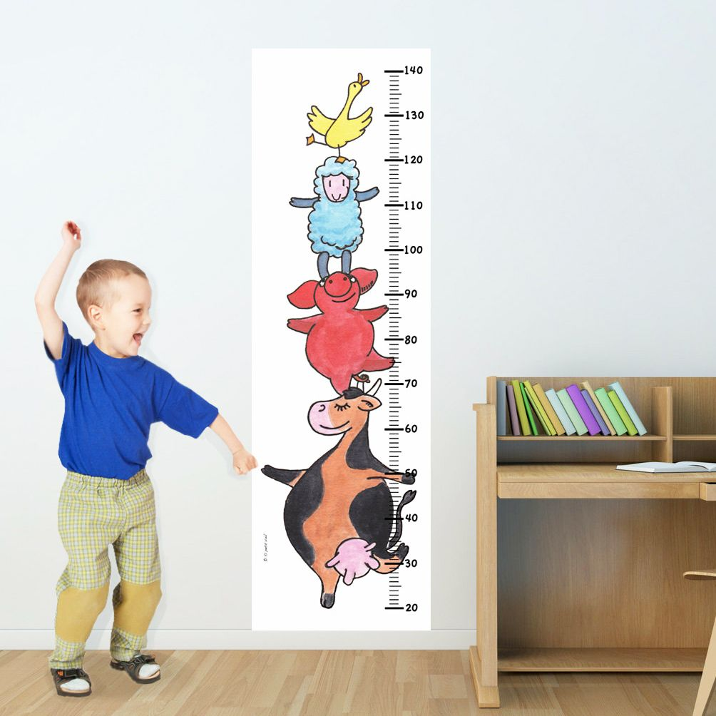 Growth spurts in children yourfoodstory httpblogyourfoodstory child nvjuhfo Choice Image