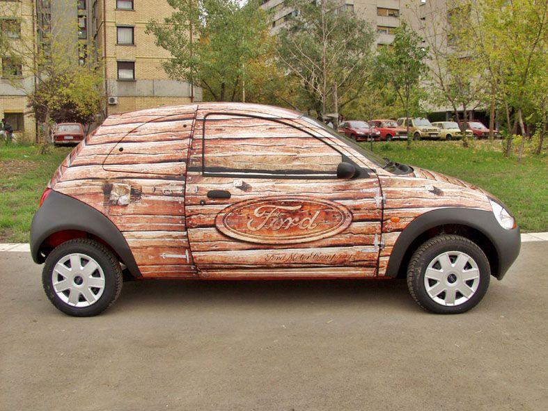 Mactac Soignies Films Adhesifs Decoration Marquage Vehicules Jt