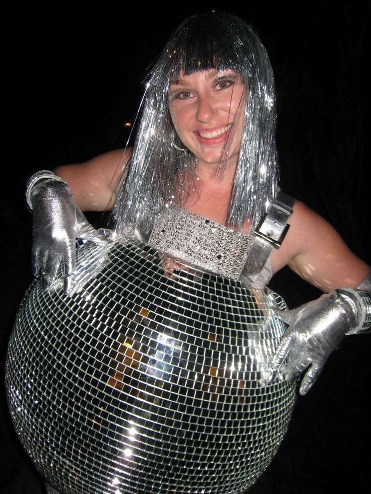Diese Glitzer-Königin Costumes, Halloween costumes and Pregnant - pregnant couple halloween costume ideas