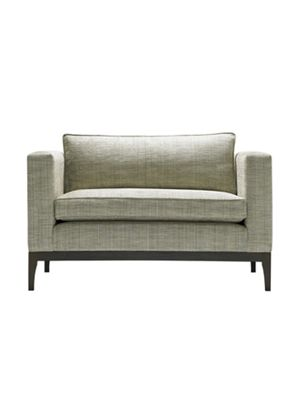 One And Half Seater Sofa Best Long Lasting Leather Madison A Mru1001 01 Width 128cm 501 2 Depth 87cm 341 4 Back Height 73cm 283