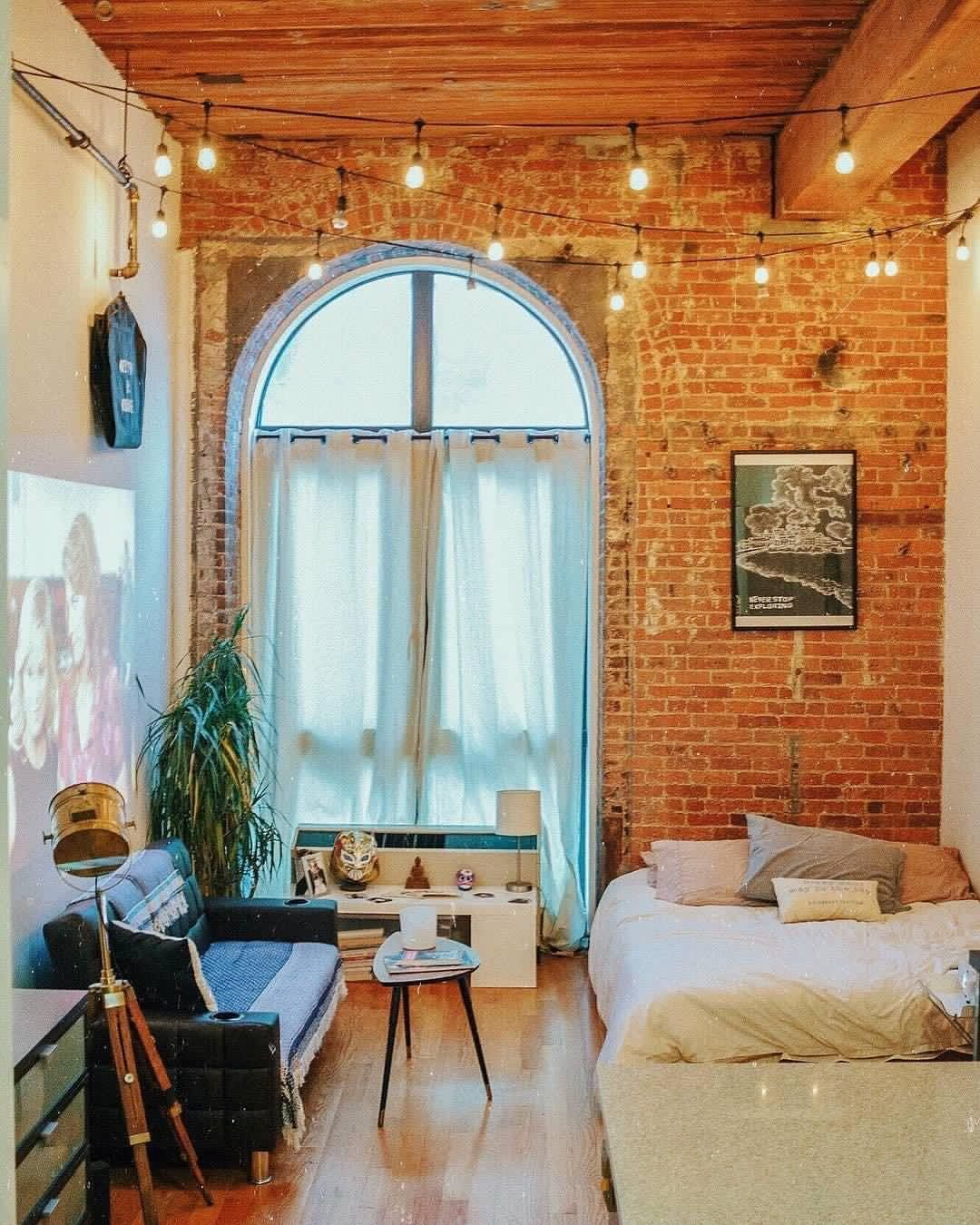 Almost makes a studio apt look appealing. | Apartment ...