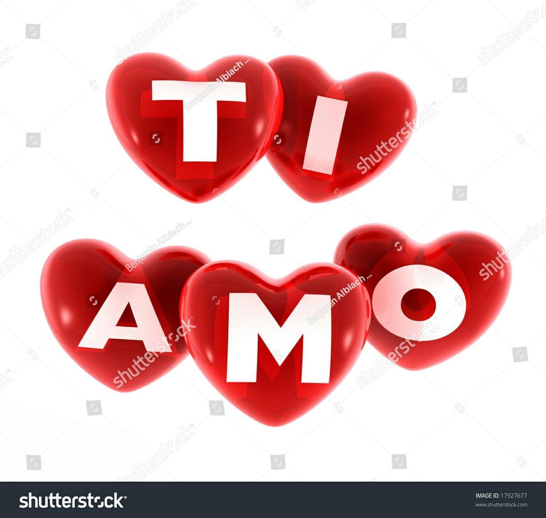 Il Mio Amore Ti Amo Immagine Ti Amo Immagini Buongiorno Amore Mio