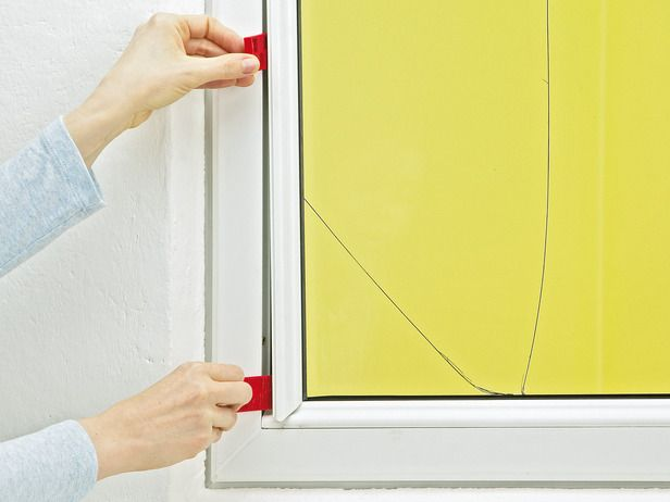 Home Window Repair Is Easy When You Know How Window Vinyl Home Window Repair Vinyl Frames