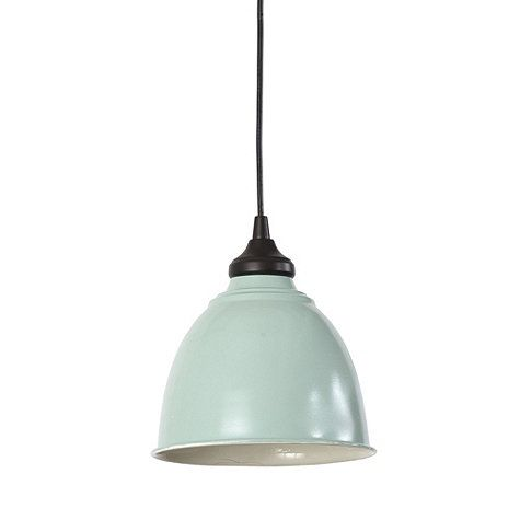 Can Light Adapter Small Industrial Shade Pendant Recessed Can Lights Can Lights Metal Shades