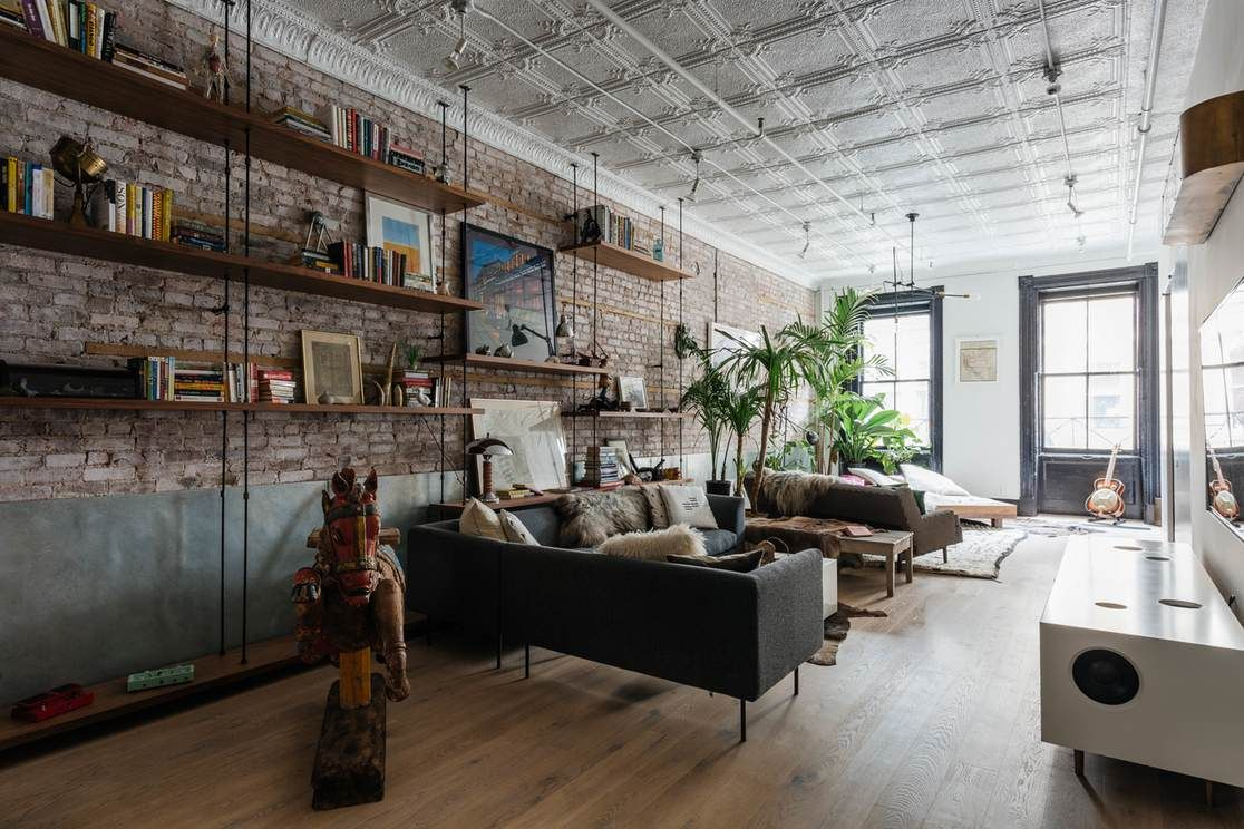See More Information About Franklin Place Tribeca At Onefinestay Visit Us For Further Details This Boutique New York Home