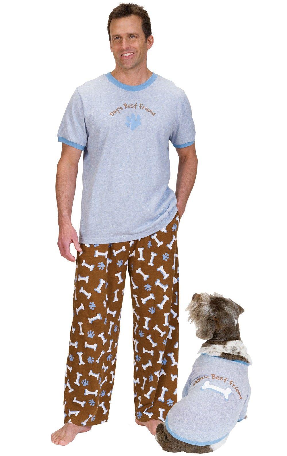 CafePress Mastiff IAAM Pajamas Womens PJs