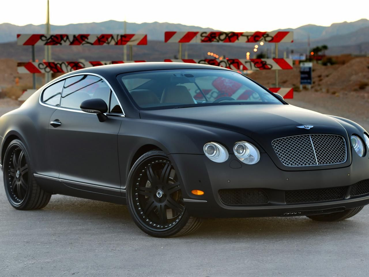 2005 Bentley Continental Gt Owners Manual Bentley Continental Gt 2005 Bentley Continental Gt Bentley Continental