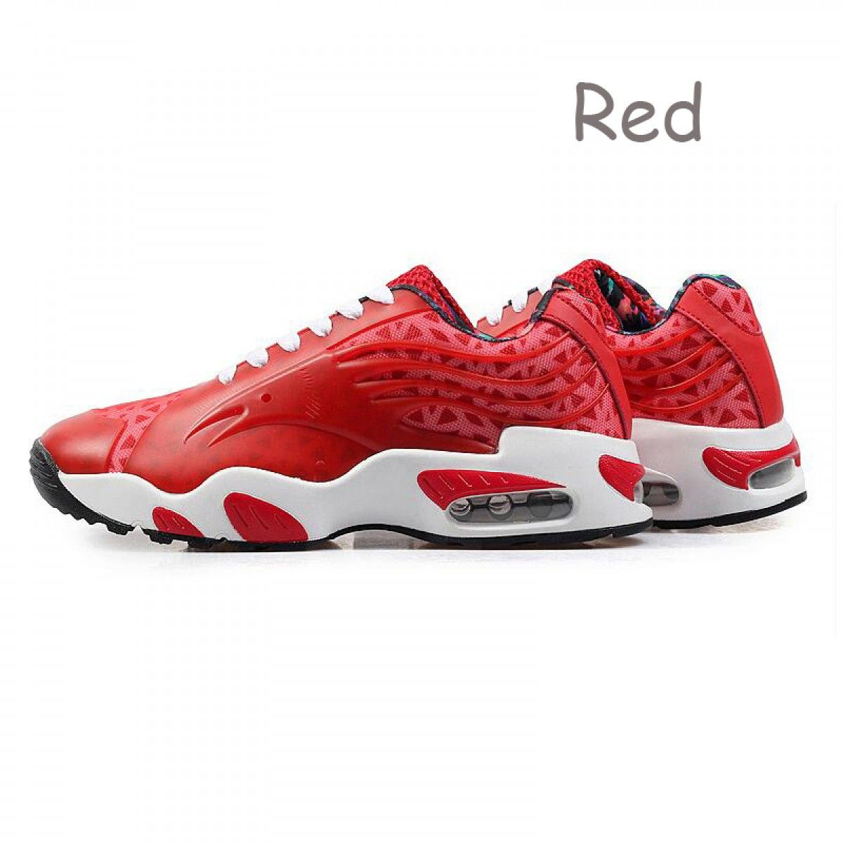 034e1867 Height increasing basketball shoes make you taller 6.5cm / 2.6inch ...