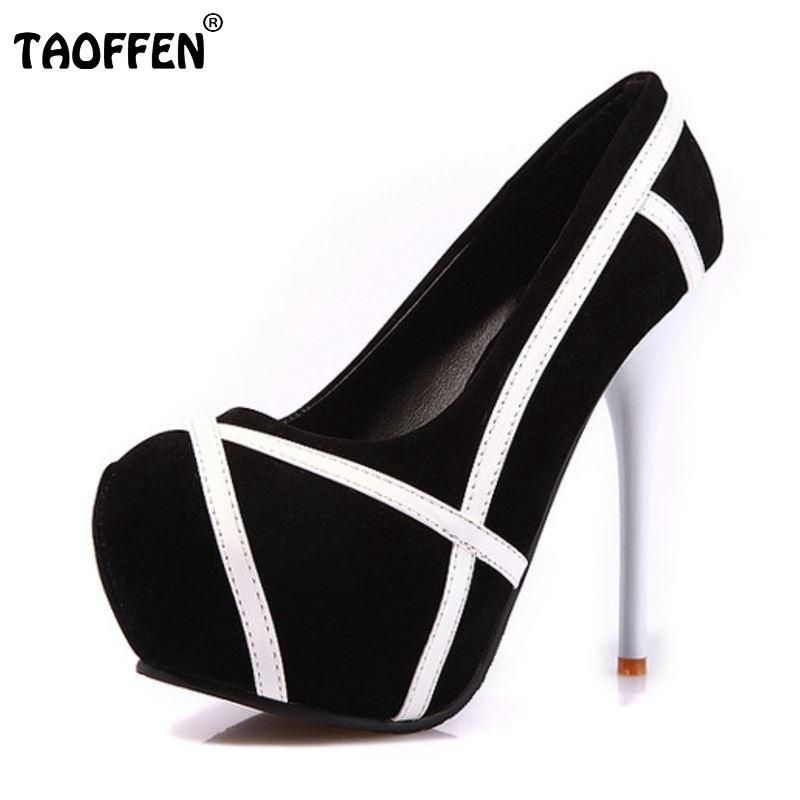 5ab3faccf8d6 To the Party Pump Heels (Available in 3 Colors)