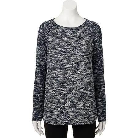 daisy fuentes shirts - Google Search