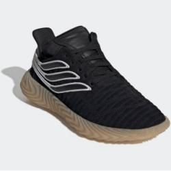 Photo of Sobakov schuh adidas