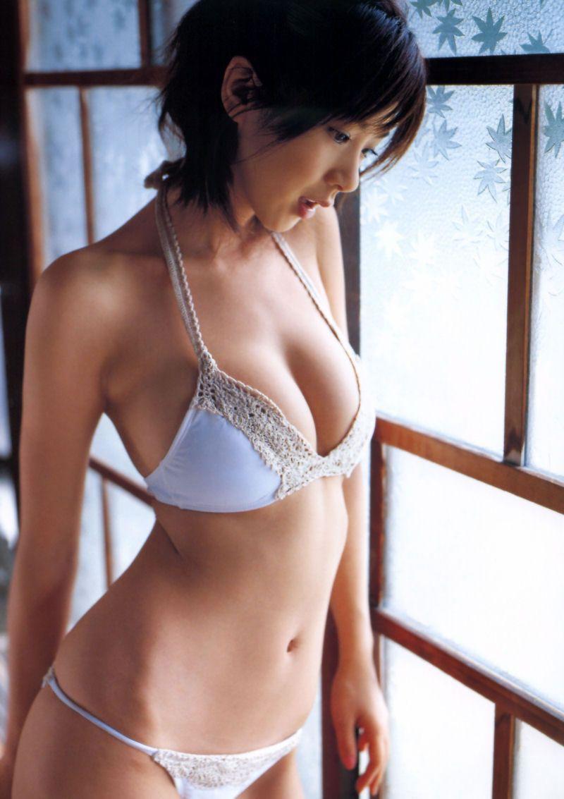 aki hoshino | beauty - hoshino aki | pinterest | heavenly, asian and