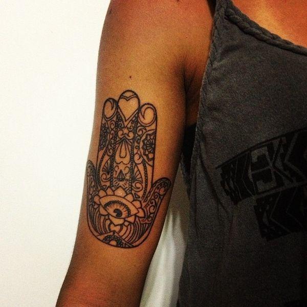 Hamsa.tattoo.littledesign