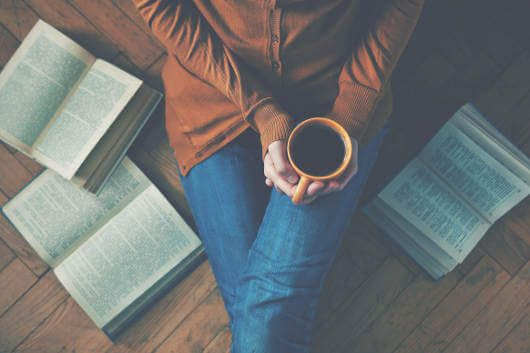 10 keinoa, joilla asetat itsesi ansaitusti etusijalle