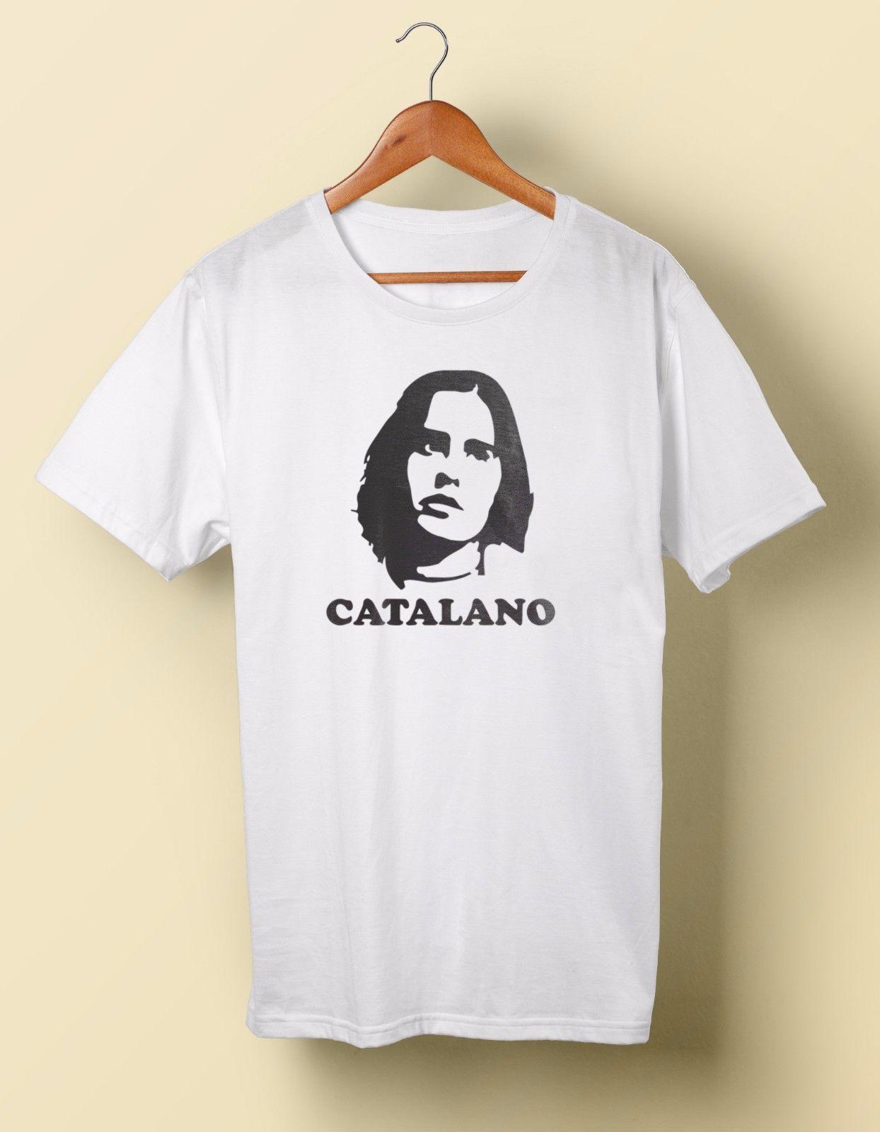 jordan catalano shirt Jared Leto My So