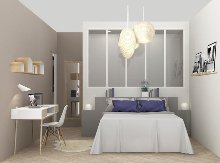 r alisations marion lano architecte d 39 int rieur d coration conseils d co lyon. Black Bedroom Furniture Sets. Home Design Ideas
