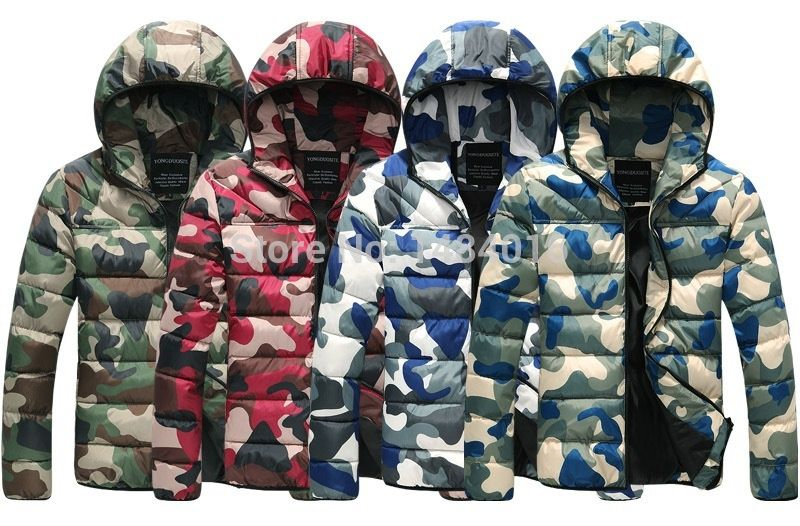 Find More Jackets Information about Wholesale Men Camouflage Outdoors Jacket Men Army Sport Waterproof Hoody Clothing Winter Jacket Free Shipping,High Quality Jackets from We Share PetPal on Aliexpress.com