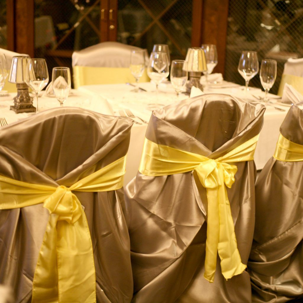wedding chair covers to purchase http images11 com pinterest