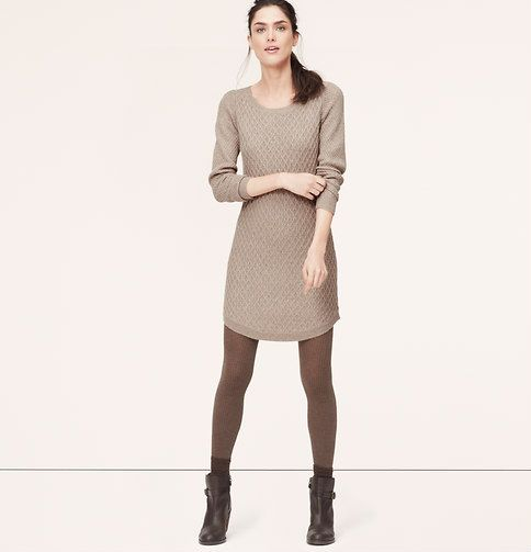Cable Sweater Dress Loft Cable Sweater Dress Cable Knit Sweater Dress Cozy Sweater Dress