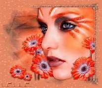 Resultados de la búsqueda de imágenes: flor mistica - Yahoo Search