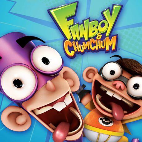 Series Nickelodeon Series Infantiles Y Juveniles De Nickelodeon Series Nick Dibujos De La Infancia Dibujitos De Antes Caricaturas Viejas