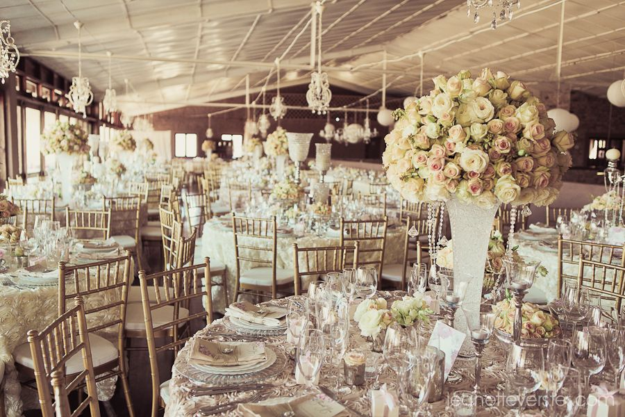 Zimbabwean wedding ed and tashingas vintage style wedding at wedding bushman rock zimbabwe styling by lavish decor coordination planning by vela creative florals by tangerine co junglespirit Choice Image
