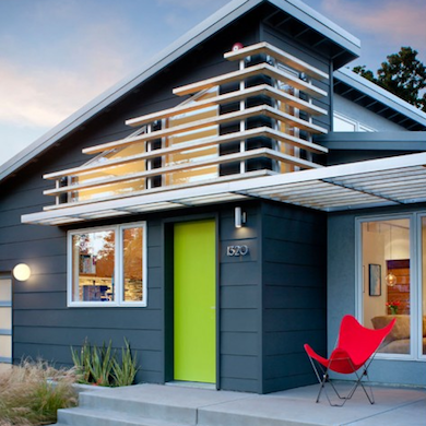 Perfectly Suited: 9 Top-Rated Color Combinations for Your Home ...